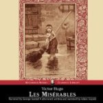 Les Misérables (Julie Rose translation)